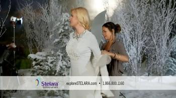 Stelara TV Spot, 'Seasons' Featuring CariDee English - Thumbnail 4