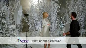 Stelara TV Spot, 'Seasons' Featuring CariDee English - Thumbnail 5