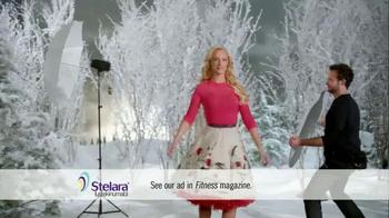 Stelara TV Spot, 'Seasons' Featuring CariDee English - Thumbnail 6