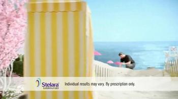 Stelara TV Spot, 'Seasons' Featuring CariDee English - Thumbnail 9