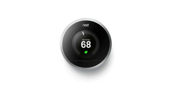 Nest TV Spot, 'Everyone Loves Their Nest Thermostat. Except Grandpa.' - Thumbnail 7
