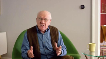 Nest TV Spot, 'Everyone Loves Their Nest Thermostat. Except Grandpa.' - Thumbnail 5