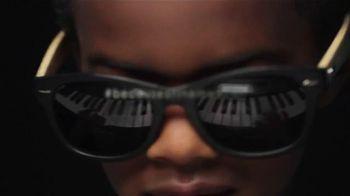 American Family Insurance TV Spot, 'Young Stevie Wonder' - Thumbnail 1