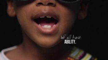 American Family Insurance TV Spot, 'Young Stevie Wonder' - Thumbnail 4