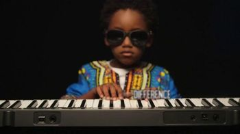 American Family Insurance TV Spot, 'Young Stevie Wonder' - Thumbnail 5
