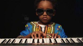 American Family Insurance TV Spot, 'Young Stevie Wonder' - Thumbnail 6