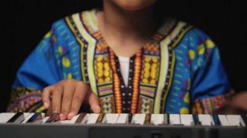 American Family Insurance TV Spot, 'Young Stevie Wonder' - Thumbnail 7