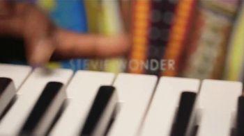 American Family Insurance TV Spot, 'Young Stevie Wonder' - Thumbnail 8