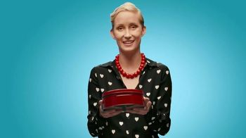 Betty Crocker Sugar Cookie Mix TV Spot, 'It's Cookie Time' - Thumbnail 3