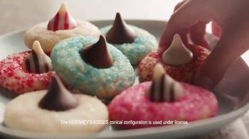 Betty Crocker Sugar Cookie Mix TV Spot, 'It's Cookie Time' - Thumbnail 9