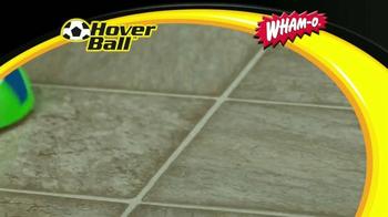 Hover Ball TV Spot, 'Flota Como Magia' [Spanish] - Thumbnail 1