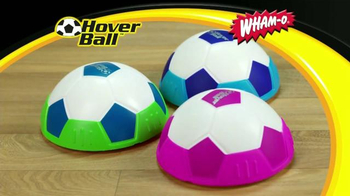 Hover Ball TV Spot, 'Flota Como Magia' [Spanish] - Thumbnail 10