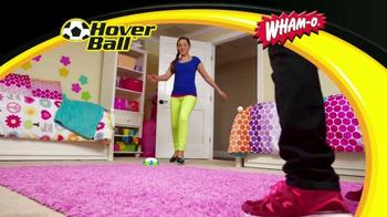 Hover Ball TV Spot, 'Flota Como Magia' [Spanish] - Thumbnail 2