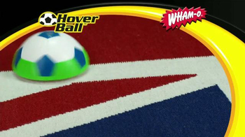 Hover Ball TV Spot, 'Flota Como Magia' [Spanish] - Thumbnail 3