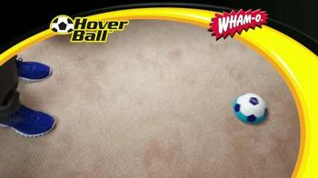 Hover Ball TV Spot, 'Flota Como Magia' [Spanish] - Thumbnail 4