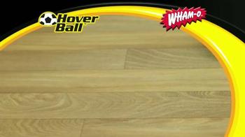 Hover Ball TV Spot, 'Flota Como Magia' [Spanish] - Thumbnail 5