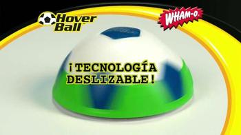 Hover Ball TV Spot, 'Flota Como Magia' [Spanish] - Thumbnail 6