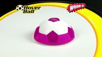 Hover Ball TV Spot, 'Flota Como Magia' [Spanish] - Thumbnail 9