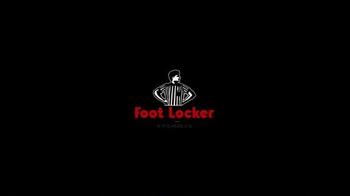 Foot Locker Week of Greatness TV Spot, 'It's Real' Featuring John Cena - Thumbnail 10
