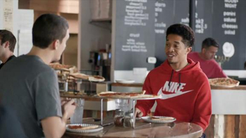 Foot Locker Week of Greatness TV Spot, 'Defensive' Featuring James Harden - Thumbnail 2