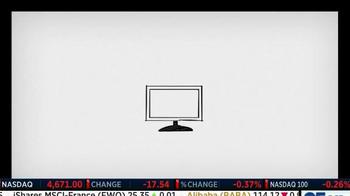 TradeStation TV Spot, 'What It's Like' - Thumbnail 3