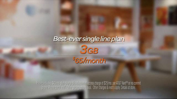 AT&T TV Spot, 'Pear Tree' - Thumbnail 8