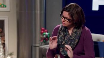 Walmart TV Spot, 'Win Black Friday | Kelly' Featuring Melissa Joan Hart - Thumbnail 5