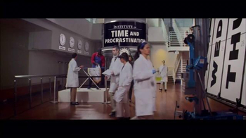 Social Security Administration TV Spot, 'A New Day of the Week' - Thumbnail 1