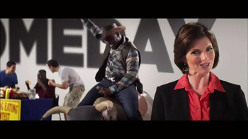 Social Security Administration TV Spot, 'A New Day of the Week' - Thumbnail 4