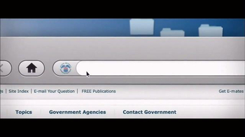 Social Security Administration TV Spot, 'A New Day of the Week' - Thumbnail 6