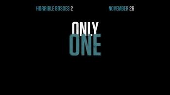 Horrible Bosses 2 - Alternate Trailer 29