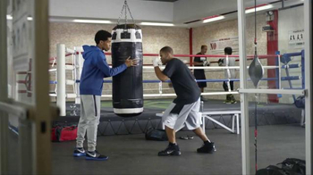 Foot Locker Week of Greatness TV Spot, 'It's Happening' Ft. Manny Pacquiao - Thumbnail 1