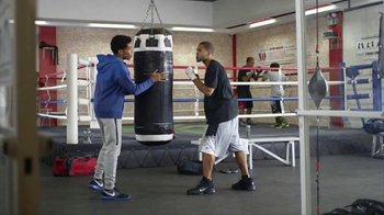 Foot Locker Week of Greatness TV Spot, 'It's Happening' Ft. Manny Pacquiao - Thumbnail 2
