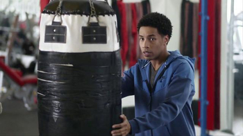 Foot Locker Week of Greatness TV Spot, 'It's Happening' Ft. Manny Pacquiao - Thumbnail 7