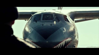 The Expendables 3 Blu-ray Combo Pack TV Spot - Thumbnail 1