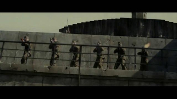 The Expendables 3 Blu-ray Combo Pack TV Spot - Thumbnail 4
