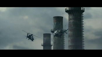 The Expendables 3 Blu-ray Combo Pack TV Spot - Thumbnail 5