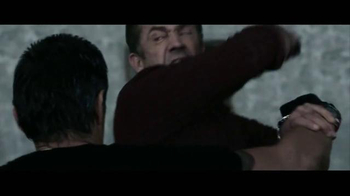 The Expendables 3 Blu-ray Combo Pack TV Spot - Thumbnail 6