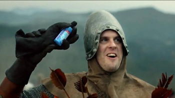 Mentos Pure Fresh TV Spot, 'Long Last the Fresh-Mentos King' - Thumbnail 9