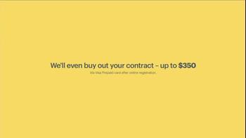 Sprint TV Spot, 'Best Unlimited Plan Ever' - Thumbnail 9