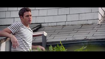 The Boy Next Door - Thumbnail 3