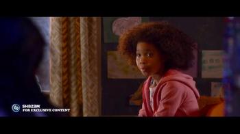 Annie - Alternate Trailer 1