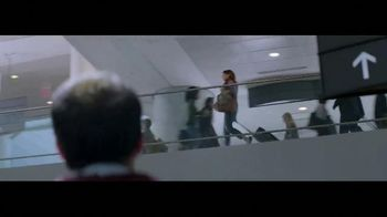 Netflix TV Spot, 'The Entertainment of Today: Airport' - Thumbnail 3