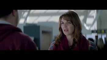 Netflix TV Spot, 'The Entertainment of Today: Airport' - Thumbnail 8