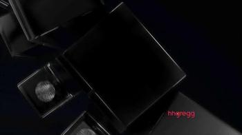 h.h. gregg Black Friday Deals TV Spot, 'Appliances and Electronics' - Thumbnail 1