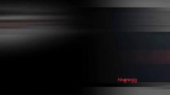 h.h. gregg Black Friday Deals TV Spot, 'Appliances and Electronics' - Thumbnail 5
