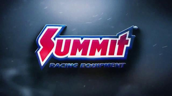 Summit Racing Equipment  TV Spot, 'Special Kind of Person' - Thumbnail 10