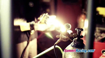 Summit Racing Equipment  TV Spot, 'Special Kind of Person' - Thumbnail 2