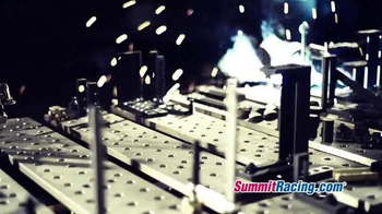 Summit Racing Equipment  TV Spot, 'Special Kind of Person' - Thumbnail 3