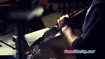 Summit Racing Equipment  TV Spot, 'Special Kind of Person' - Thumbnail 4